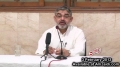 Part 2 Q&A) Political Analysis Program - Zavia - زاویہ - Feb 3, 2013 - Pak Situation - AMZ - Urdu