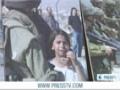 [06 Feb 2013] Israel arrests eight palestinian youths - English