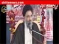 [Tarna] Shaheedo Zindabad - Quetta Blast - Urdu