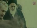 [11] مستند وابسته؛ قسمت یازدهم Documentary - Farsi