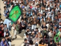 Quetta : Hazara Town Dharna pics - 19 FEB 2013 - All Languages