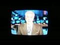 Bilderberg exposed - Part 3 of 6- English