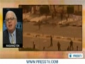 [04 Mar 2013] IMF meddling worsens Egypt economy Webster Griffin Tarpley - English