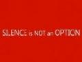 SILENCE IS NOT AN OPTION   Taxi Driver - Murad Ali - Urdu sub English