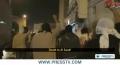 [15 Mar 2013] Saudi dictators will fall very soon - English