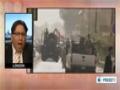 [15 Mar 2013] Saudi regime wants sectarianism in Iraq - English