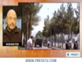 [17 Mar 2013] Lebanese government must flush out Syria militants - English