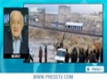 [17 Mar 2013] US tries to pressure Syrian regime - English