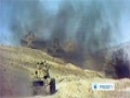 [17 Mar 2013] Aperture: A Time to Betray (II) - Press TV Documentary - English