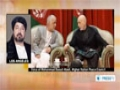 [19 Mar 2013] US spreads corruption, insecurity in Afghanistan - English