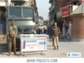 [19 Mar 2013] Kashmir suffering from economic instability - English