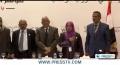 [20 Mar 2013] Southern case main problem for Yemeni national dialogue - English