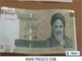 [20 Mar 2013] Bank Mellat challenging UK\'s sanctions policy - English
