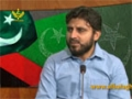 Hamari Nigah - MWM aur Election 2013 - Important Interview with Nasir Shirazi, Sec Siyasiyat MWM - Urdu