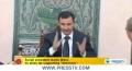 [28 Mar 2013] Arab League greatly mistaking on Syria - English