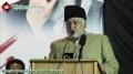 [جشن شہادت بیاد ] Shaheed Ustad Sibt-e Jaffer - Poetry Br Naqi Naqvi - 29 March 2013 - Urdu