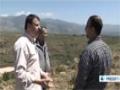 [31 Mar 2013] Israel escalating rhetoric against Hezbollah - English