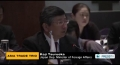 [31 Mar 2013] Asian trade talks overshadowed by US pressure - English