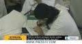 [31 Mar 2013] US commits intolerable torture at Gitmo - English