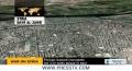 [01 April 2013] Syria opposition faces self destruction - English