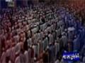 [3 Apr 2013] Akhri Zamana - آخری زمانہ - Urdu