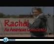 امريکن ضمير Rachel Corrie - An American Conscience - Episode 2 - English