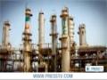[10 April 2013] Iran foreign trade - English