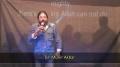 [2] SHARE Fundraising Event - Houston,TX - Manqabat by Br. Munir Akber - 7 April 2013 - English