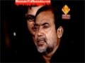 [8] Sajjad as Ko - Shaheed Ustad Syed Sibte Jaffar Zaidi Noha 2013 - Urdu
