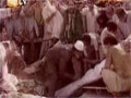 [Naat] دنیا کے اے مسافر Dunya Kay Aye Musafir - Br. Abdul Rauf Raufi - Urdu