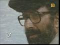 [03] روایت فتح - شهید چمران - Shaheed Chamran - Farsi