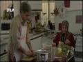 [07] [Drama] The Chef - English dubbed