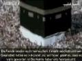 Imam Khamenei - Sieg und Niederlage - Farsi sub German