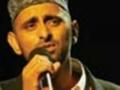 Give Thanks To Allah - Zain Bhikha - Islamic Song - English