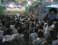 Imam Zaman AJF Birthday Anniversary