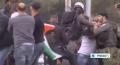 [17 May 13] israeli settlers storm al-Aqsa Mosque - English