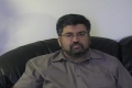 Iqbal Siddique Talks About Imam Khomeini - English