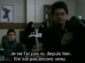 [06] Le Mirage - Drame - Persian Sub French
