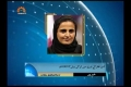 [22 May 13] Qatar emirs daughter exposed her fathers links with Syrian Terrorists - Urdu