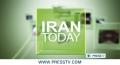 [22 May 13] Iran city and village council elections - English