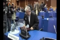[23 May 13] There is no Deviation in Iranian Nuclear Program - Urdu
