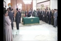 [23 May 13] Pak China Agreements For Collaboration - Urdu
