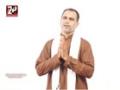 [9] Ali Deep Manqabat 2013 بنام سیدہ - Banaam-e-Syeda- Urdu