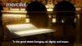 Amazing Nasheed About Quran - Arabic Sub English