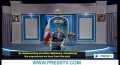 [27 May 13] Velayati says will fix economic problems through foreign policy - English