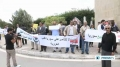[29 May 13] Tunisians support Syria, denounce foreign interference - English