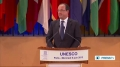 [05 June 13] UNESCO peace prize awarded to Mali war master - English
