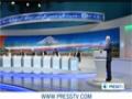 [07 June 13] Election Bulletin - English