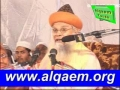 Islam Ali hain mera Eeman Ali hain -Sunni Aalim in India -  Urdu