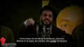 [CLIP] Sayyed Hassan Nasrallah - The reward of a martyr - Arabic sub English